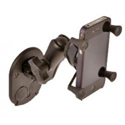 "Tallon Phone RAM Holder with 1""<br/>connector, ideal for elite socket<br/>"