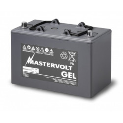 Battery gel 12V 85Ah