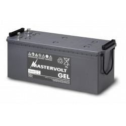 Battery gel 12V 120Ah