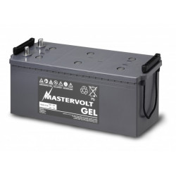 Battery gel 12V 140Ah
