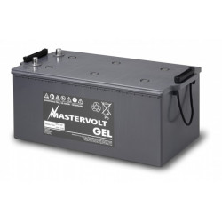 Battery gel 12V 200Ah