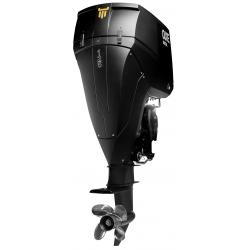 OXE Diesel 125 HP outboard engine