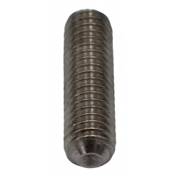 Screw set M6x20mm for Platinum<br/>series iLatch<br/>