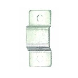 Guide block silver for pull/push<br/>latch<br/>