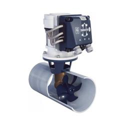 07 Bow Thrusters