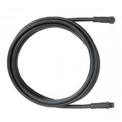 Cable extension for throttle 5m