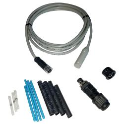 Kit sensor magnet for AA150/550/560<br/>/601/710<br/>