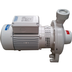 """<span class=""""tooltip"""">Pump NM 11 BE 220/380V 50Hz GHISA<br/>3Ph 50Hz 1.5kW 2900RPM<br/>Body pump in cast iron... <span class=""""tooltiptext""""> Pump NM 11 BE 220/380V 50Hz GHISA 3Ph 50Hz 1.5kW 2900RPM  Body pump in cast iron Mechanical seal T.M.XYXYRZY Tropicalized EL/Motor CL.F Painted white RAL 9010  </span> </span>"""