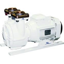 Pump ACB 531/B 230/400 V 50 Hz 3Ph