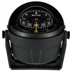 "<span class=""tooltip"">Compass B-81-WM bracket mount 3""<br/>combi dial 12V Green night light<br/>built in compensator ""Voyager... 								<span class=""tooltiptext""> 									Compass B-81-WM bracket mount 3"" combi dial 12V Green night light