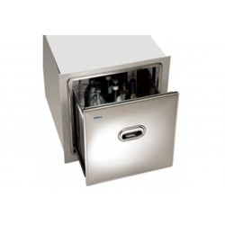 Drawer 105 Inox (DR 105 inox)