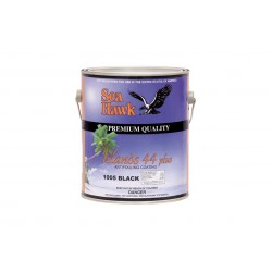 Islands 44 Plus GL - Self cleaning copolymer antifoulant