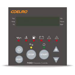 "<span class=""tooltip"">Fidio control panel+cable for DM300<br/>/DM350/DM600/DML740/DML970/DML1330<br/>/ DML2000/DML2500/DTL2590/DTL3200/... 								<span class=""tooltiptext""> 									Fidio control panel+cable for DM300 /DM350/DM600/DML740/DML970/DML1330