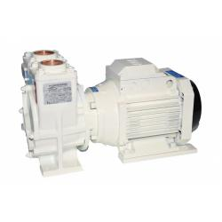 CP Series AC pumps