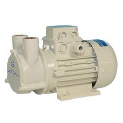 CP Series DC electric pumps