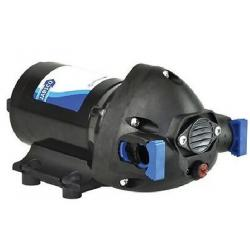 32601 Series Par-max shower drain pump
