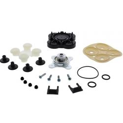 Kit service for pump 04.21.0008 /