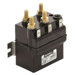 "<span class=""tooltip"">Solenoid reversing 12V 140A for SW<br/>motor of RC8-8, RC10-8, RC10-10,<br/>HRC10-8, HRC10-10, RC12-10,... 								<span class=""tooltiptext""> 									Solenoid reversing 12V 140A for SW motor of RC8-8, RC10-8, RC10-10,