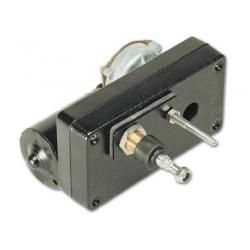 Medium duty wiper motors type 223BDC