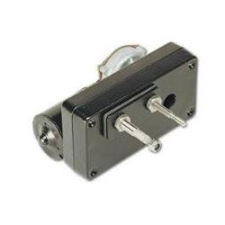 Medium duty wiper motors type 223KGC