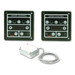 Wiper controller CT2N special for more than 5 wipers