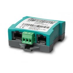 MasterBus interface (multipurpose<br/>contact output)<br/>