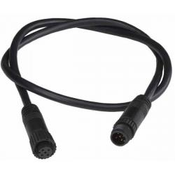 NMEA2000 extension cable 5m