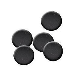 Hole plugs 3.2 mm for