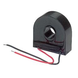 Current transformer 150A AC for