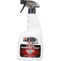 Cleaner Diamond coat 750 ml