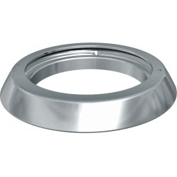 Ring & nut RING75 SS316 for cowl<br/>ventilator DONALD/JERRY/ TRAMON/<br/>LIBEC