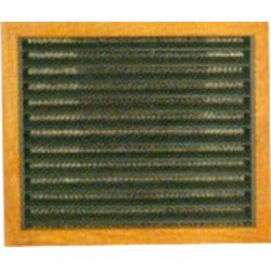 "Air grille 14"" x 10"" return air"