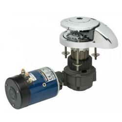 Windlass RC8-6 12V 600W 65mm TDC