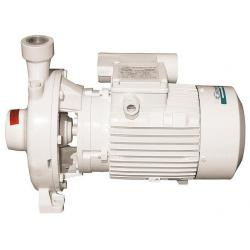 Pump CB 25/16 A 230 V 1 Ph 50 Hz