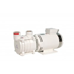 Pump ACB 431/B 230 V 1 Ph 50 Hz
