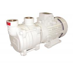 Pump ACB 331/B B 230 V 1 Ph 50 Hz