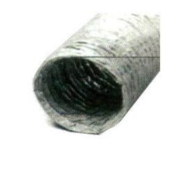 Hose ventilation CFLEX ID 102 mm