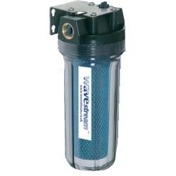 Filter WSS1 for Bilge Water