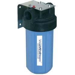 Filter WSS2 for Bilge Water