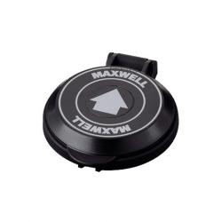 "<span class=""tooltip"">Foot Switch Black cover 12/24V<br/>150A max Dia. 104x21Hx47D mm<br/>UV stabilised water proof diaphragm... 								<span class=""tooltiptext""> 									Foot Switch Black cover 12/24V 150A max Dia. 104x21Hx47D mm