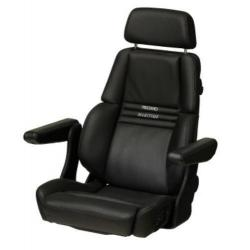 "<span class=""tooltip"">Seat helm Arctic black artificial<br/>leather upholstery, electrically<br/>adjustable backrest flipup arm rest... 								<span class=""tooltiptext""> 									Seat helm Arctic black artificial leather upholstery, electrically