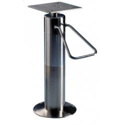 Pedestal base 150 mm high for<br/>07.02.0127 hydromar heavy duty<br/>cylinder