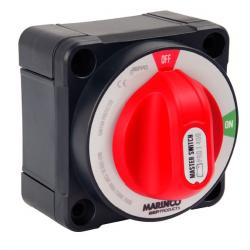 Battery switch 770 On/Off 400A 48V<br/>Pro installer series<br/>