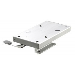 Seat slide SCU with 135mm<br/>displacement 70mm height lockable<br/>in one of 7 positions