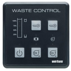 "<span class=""tooltip"">Control panel WWCP 12/24V for waste<br/>water to be connected with<br/>10.09.0004 (WWSENSORA) or... 								<span class=""tooltiptext""> 									Control panel WWCP 12/24V for waste water to be connected with