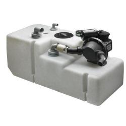"<span class=""tooltip"">Tank Waste water system 120L 24V<br/>(includes plastic tank fitted with<br/>pump, sender & suction pipe... 								<span class=""tooltiptext""> 									Tank Waste water system 120L 24V (includes plastic tank fitted with