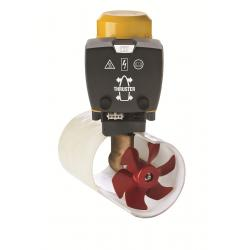 Thruster Bow 45 kgf 12V tunnel<br/>Dia. 125 mm<br/>