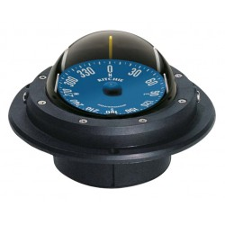 "<span class=""tooltip"">Compass RU-90 flush mount 3"" flat<br/>card dial 12V ""Voyager series""<br/>Black for small racing sailboat... 								<span class=""tooltiptext""> 									Compass RU-90 flush mount 3"" flat card dial 12V ""Voyager series""