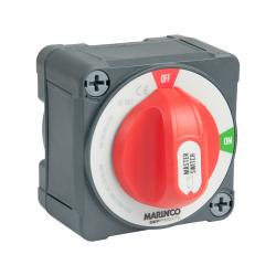 Battery selector switch 770-EZ 400A<br/>48V On/Off Pro installer series<br/>