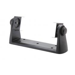 GM-MRD80 - Gimbal mounting bracket